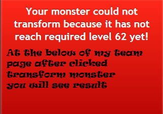 [Image: Transform-Result.png]