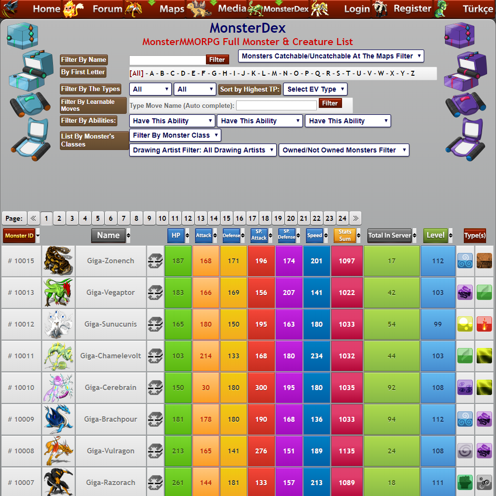 [Image: Monsterdex-Monsters-Dex-Pokedex-Pokemon-...MMORPG.png]