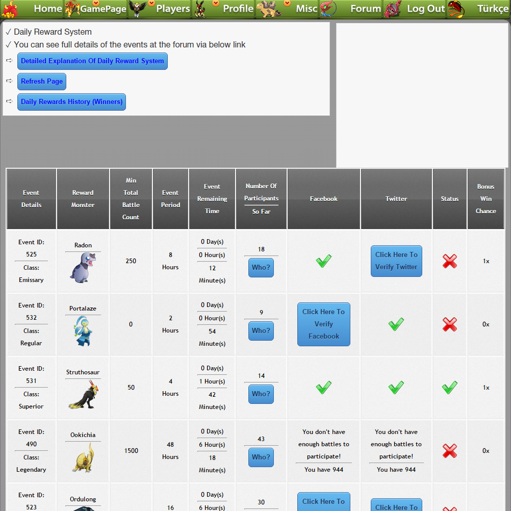 [Image: daily-reward-system-of-indie-game-monste...online.png]