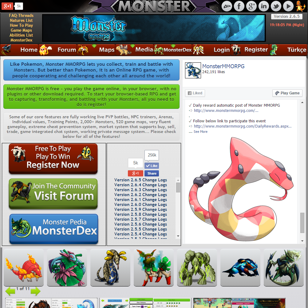 [Image: online-MMO-Game-Monster-MMORPG-Home-page-screenshot.png]