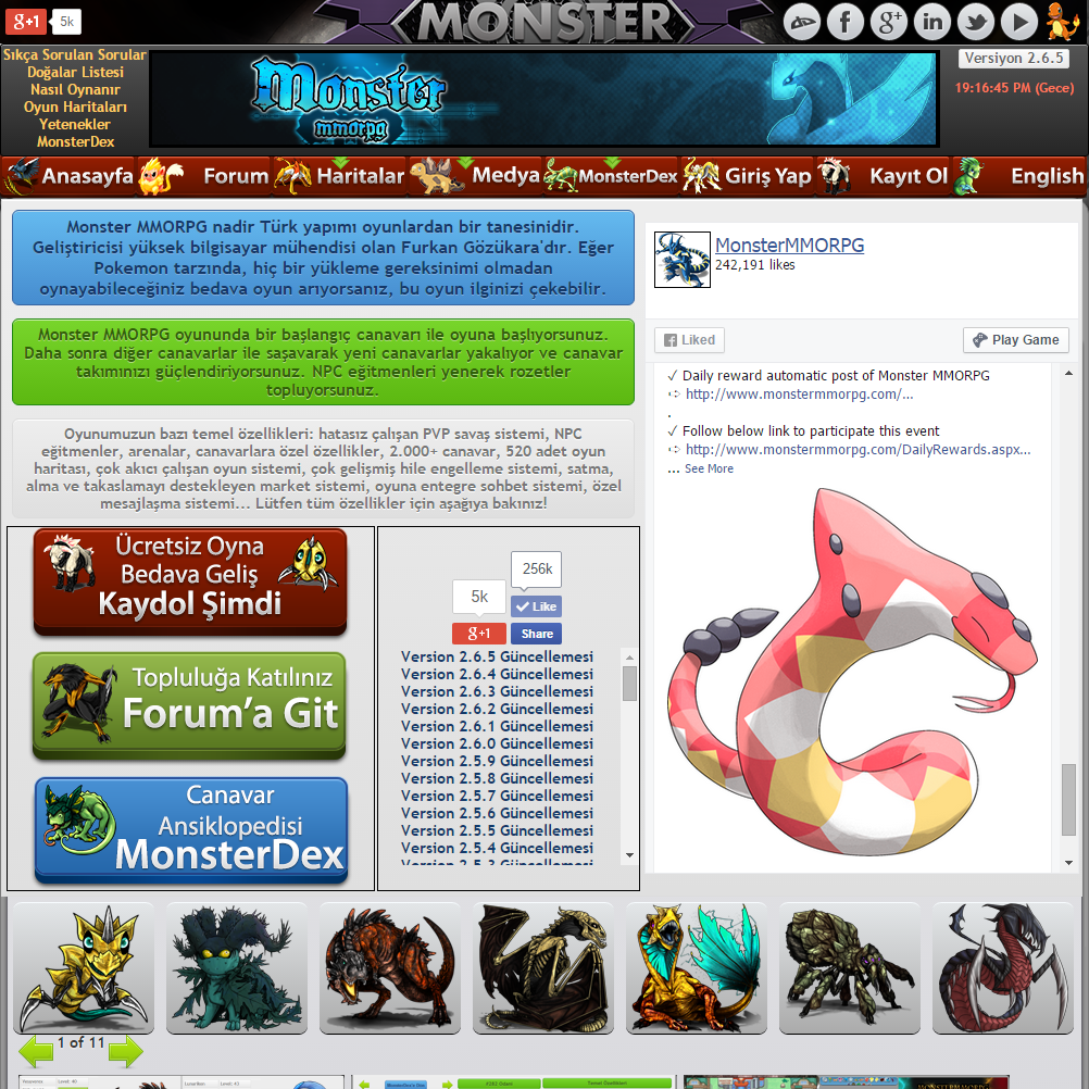 [Resim: online-MMO-Game-Monster-MMORPG-Home-page-screenshot.png]