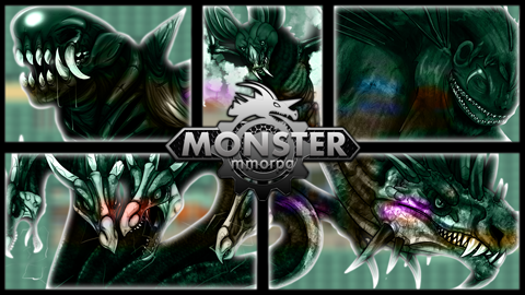 [Resim: Browser-Based-Game-Monster-MMORPG-Wallpaper.png]
