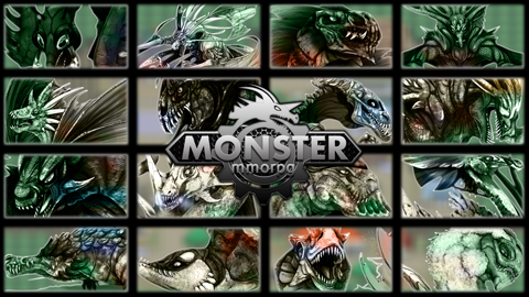 [Resim: RPG-MMO-Game-Monster-MMORPG-Wallpaper.png]