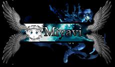 [Image: miyavis.png]