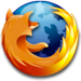Install Mozilla Firefox
