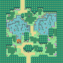 www.monstermmorpg.com/Maps-Bluegill-Lakes