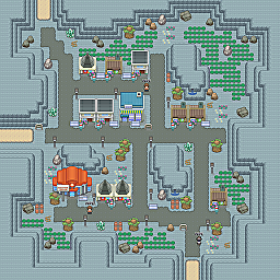 [Image: Boron-Town.png]
