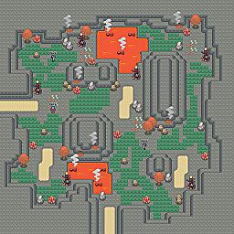 http://www.monstermmorpg.com/Maps-Charred-Pathway