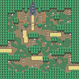 http://www.monstermmorpg.com/Maps-Clash-Route