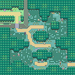 http://www.monstermmorpg.com/Maps-Condor-Valley