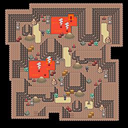 http://www.monstermmorpg.com/Maps-Dragon-Hive-F3