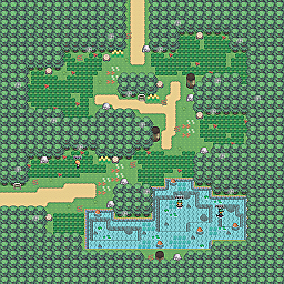 www.monstermmorpg.com/Maps-Earwig-Lake