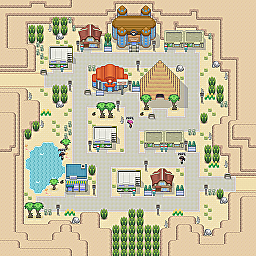 http://www.monstermmorpg.com/Maps-Fortified-City