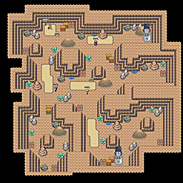 http://www.monstermmorpg.com/Maps-Fused-Cave-F2