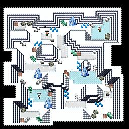 www.monstermmorpg.com/Maps-Glacier-Cave-F1