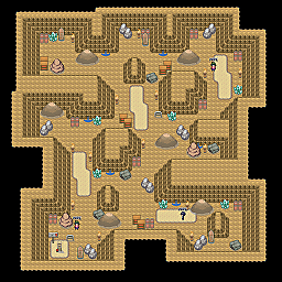 http://www.monstermmorpg.com/Maps-Illuminated-Cave-F2
