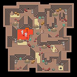 www.monstermmorpg.com/Maps-Magma-Chamber-F1