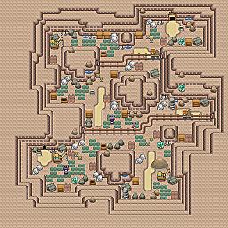 http://www.monstermmorpg.com/Maps-Mineral-Path