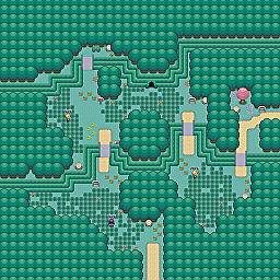 http://www.monstermmorpg.com/Maps-Mysterious-Meadow
