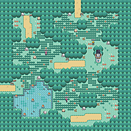 http://www.monstermmorpg.com/Maps-New-Blossom-Path