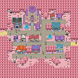 www.monstermmorpg.com/Maps-Sakura-City