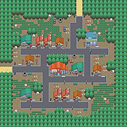 http://www.monstermmorpg.com/Maps-Scar-Town