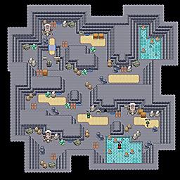 www.monstermmorpg.com/Maps-Seaweed-Cave-F1