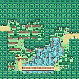 http://www.monstermmorpg.com/Maps-Solar-Lake