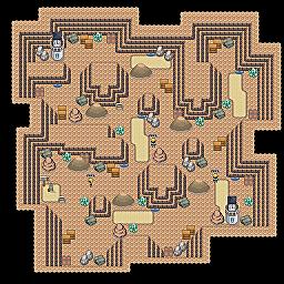 http://www.monstermmorpg.com/Maps-TimeWorn-Cave-F3