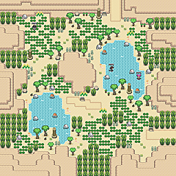 www.monstermmorpg.com/Maps-Twin-Sand-Lakes