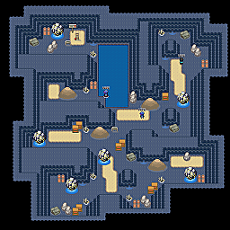 http://www.monstermmorpg.com/Maps-Voltaic-Cave-F2