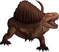 [Image: 2117-Dimetrodon.png]