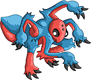 [Image: 1218-Spidermon.png]