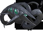 [Image: 1558-Leviathan.png]
