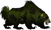 [Image: 1717-Bearbeast.png]