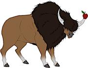 1749-Kingbull.png