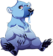 2170-Coldbear.png