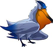 [Image: 2175-Pelican.png]
