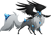 [Image: 2182-Icefox.png]