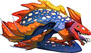 2183-Gymnotiformes.png