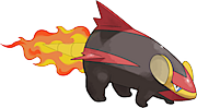 [Resim: 2217-Pyrode.png]