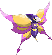 [Image: 2221-Mothellian.png]