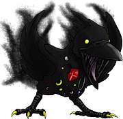 2226-Ravenatch.png