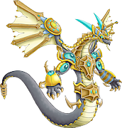 [Image: 2227-Astradrago.png]