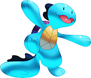 [Image: 2229-Quagirtle.png]