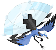 [Image: 2231-Crystalice.png]