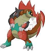 [Resim: 2287-Arxon.png]
