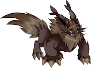 [Image: 2288-Wereon.png]