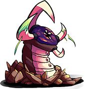 [Image: 580-Monsterworm.png]