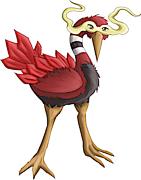 [Image: 842-Birdostric.png]